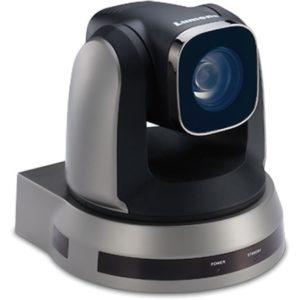 Lumens-VC-G50-Robotic-Camera-with-VS-K20-Remote-2-Camera-System
