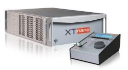 EVS-XT-Nano-Replay-System-HD