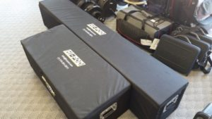 HI-POD-X31-ROBOT-READY-ENDZONE-CAMERA-Tripod