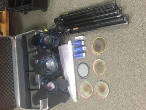 Arri-Combo-Light-Kit-3-Light-Kit-3-650w