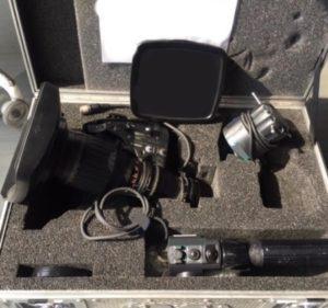 Canon-HJ14-with-Full-Servo-Controls
