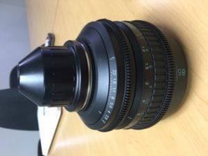 35mm-50mm-85mm-Sony-Cineprime-PL-Mount-lenses