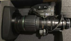 Canon-HJ14X4.3BIRSE-Wide-Angle-HD-Lens