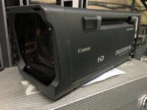 Canon-Digisuper-95-Canon-XJ95x8.6B