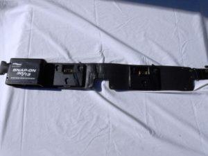 Anton-Bauer-Dual-Voltage-Snap-On-Belt