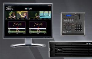 Broadcast-Pix-ReVue