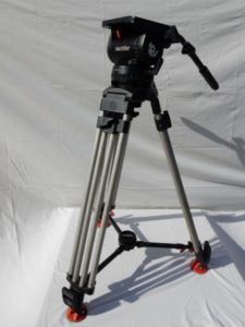 Sachtler-60-Aluminum-Legs-Mid-Spreader