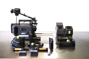 Arri-Alexa-with-High-Speed-License