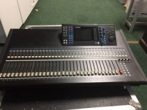 Yamaha-LS9-32-with-Road-Case