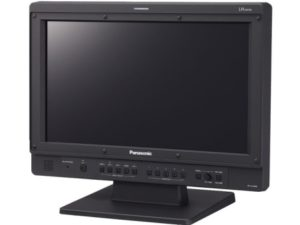 Panasonic-BT-LH1850-New-open-box-18.534-High-Performance-LCD-Monitor