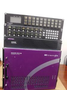 Miranda-NV-5000-1