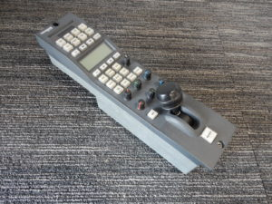OCP 400