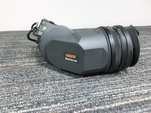 Sony HDVF-20A
