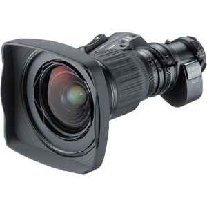 Canon_HJ14EX4_3B