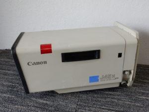 Canon J45