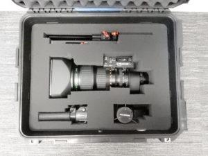 Fujinon A36x
