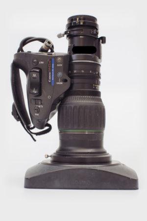 Canon HJ11ex4.7B