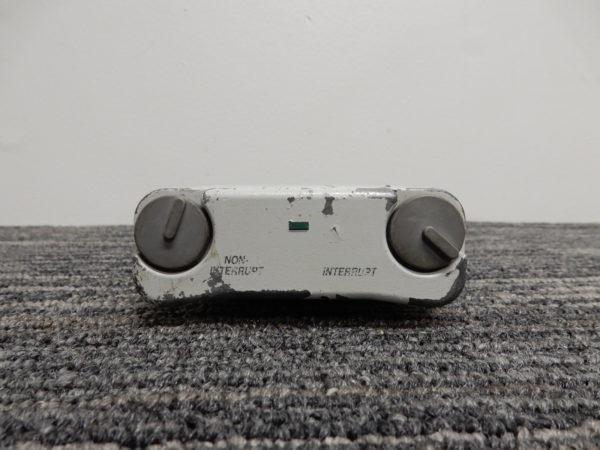 RTS 4030 beltpack
