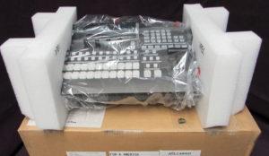 HVS-110 Switcher