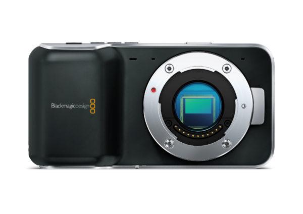 PocketCinemaCamera