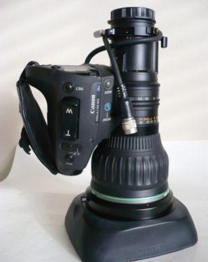 Canon KH21