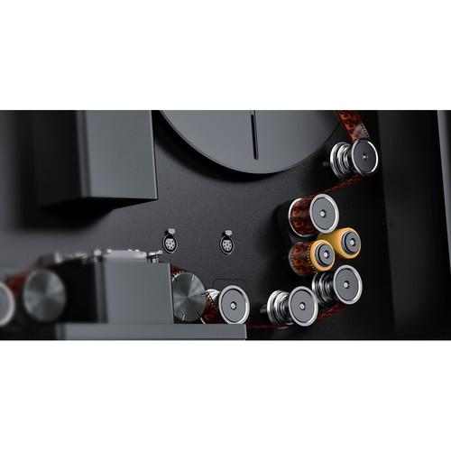Blackmagic Design Cintel Film Cleaning Roller Kit