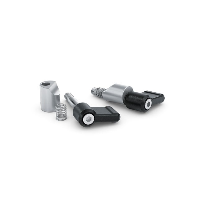 Blackmagic URSA Mini Wing Nut Spares