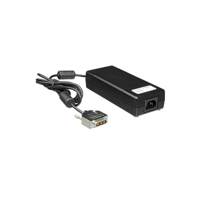 Blackmagic Videohub 12V150W Power Supply