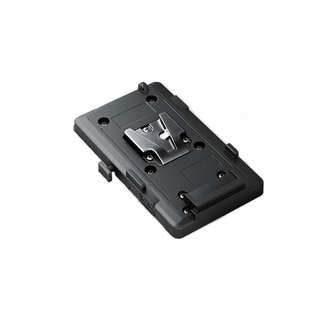 Blackmagic URSA V-Mount Battery Plate