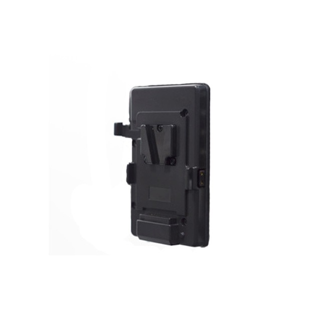 Blackmagic URSA V-Mount Battery Plate