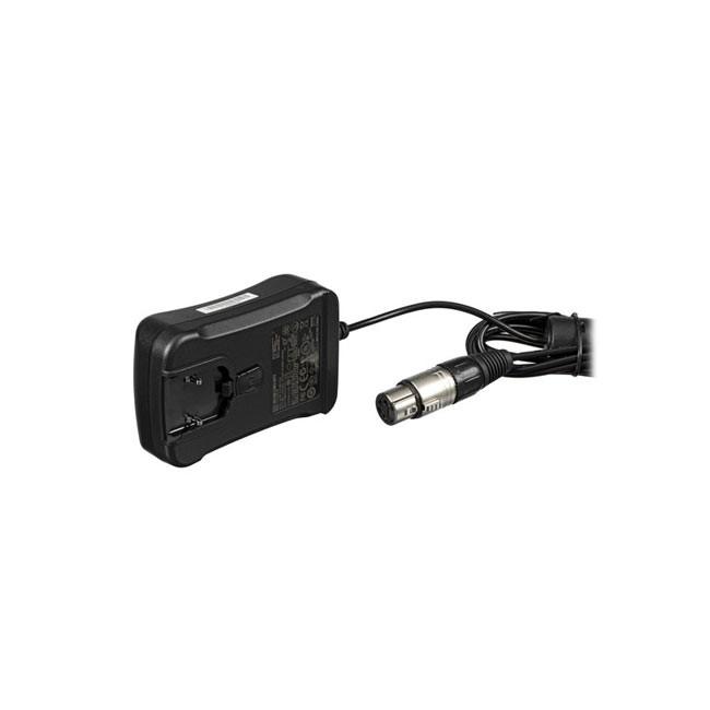 Blackmagic Studio Camera 12V30W Power Supply