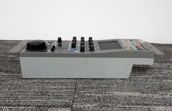 Sony RCP-751