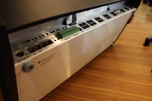 Audioarts Air-4 Analog Radio Mixer