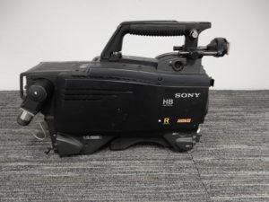 Sony HDC-1500R