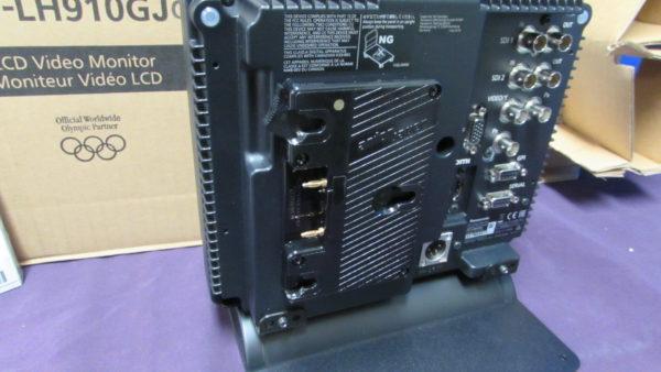 Panasonic BT-LH910