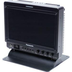 "Panasonic BT-LH910 9"" Monitor"