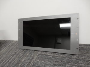 Blackmagic Smartview HD Monitor