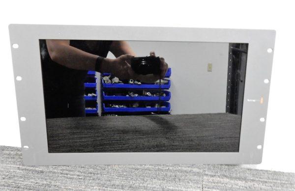 Blackmagic Designs Smartview HD Monitor - USED