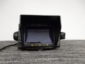 Sony HDVF-C550