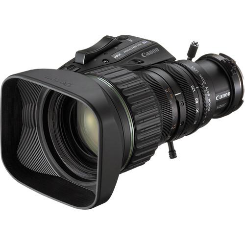 CanonKH20x6.4 KRS