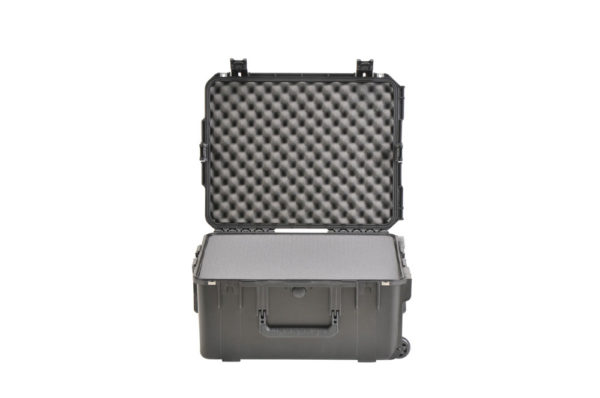 SKB Cases 3I-2217-10BC