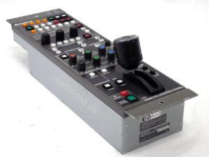 RCP-720 JOYSTICK