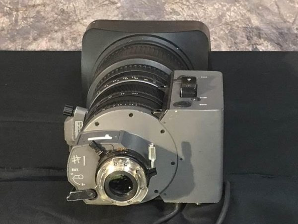 Canon J33x