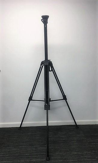 sachtler Hot-Pod