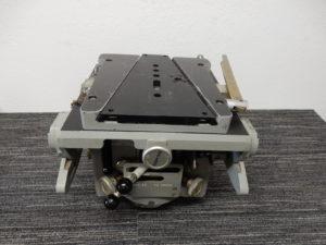 Vinten MK7 Model 3084