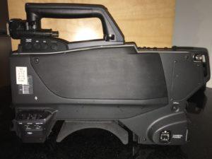 Sony HDC-1500