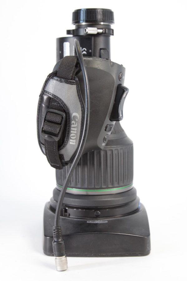 Canon HJ11