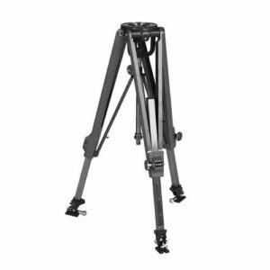 Matthews MT1 Heavy Duty Tripod