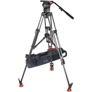 Sachtler Video-15SB Carbon Fiber Tripod System