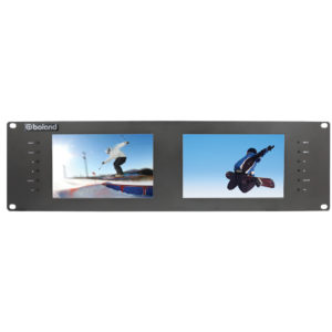 boland dual monitor